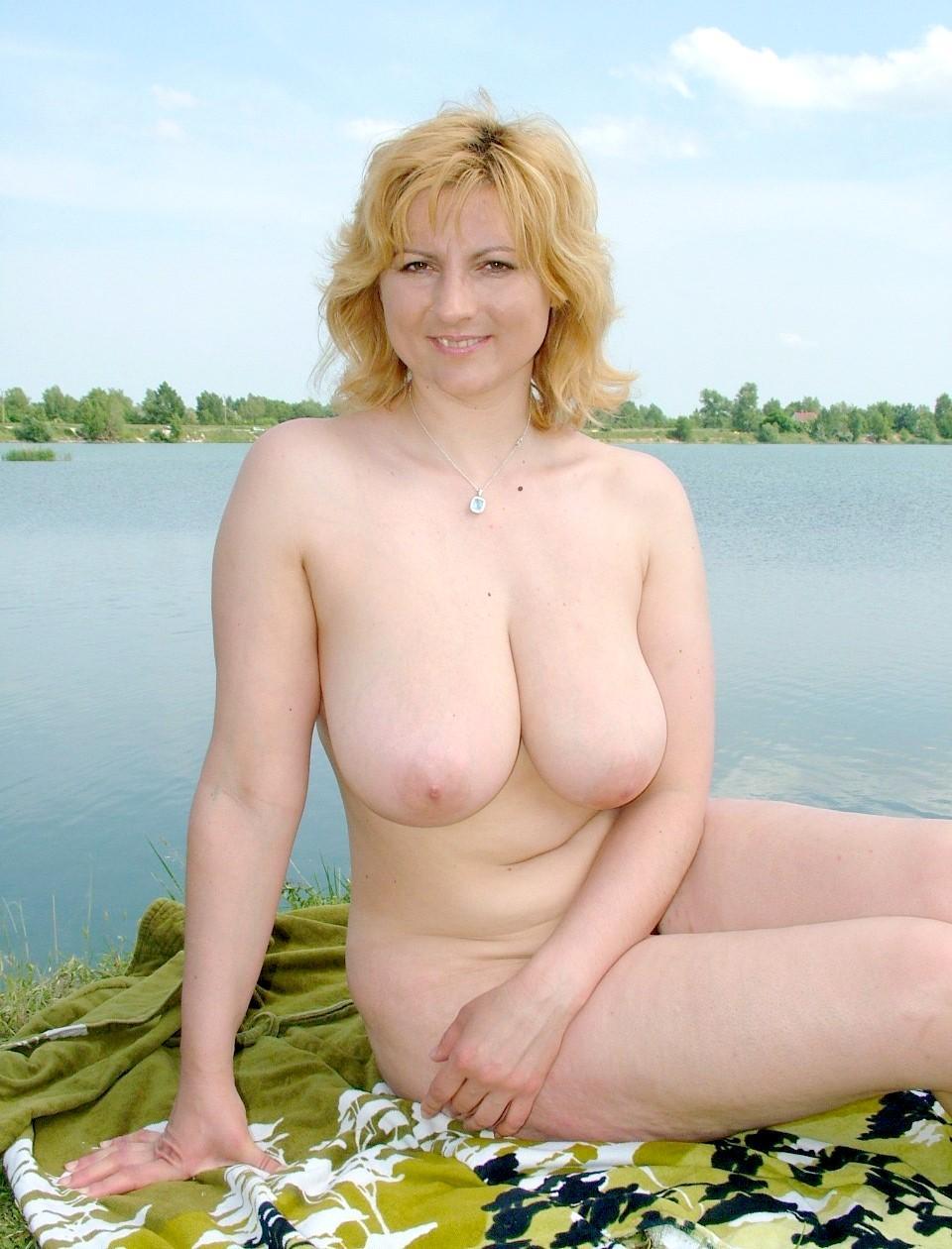 golie-russkie-babi