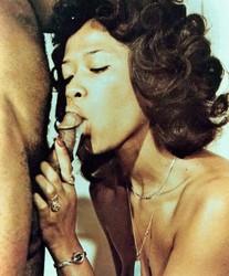 retro vintage porno