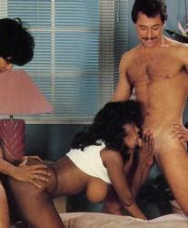 classic erotica