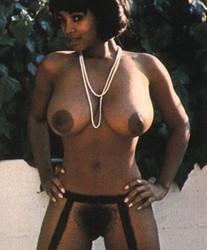 vintage lingerie sex