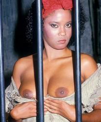 vintage pornstars female
