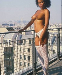 vintage nude tgp