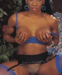 pornografia vintage