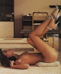 classic sex picture