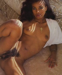old vintage porno images