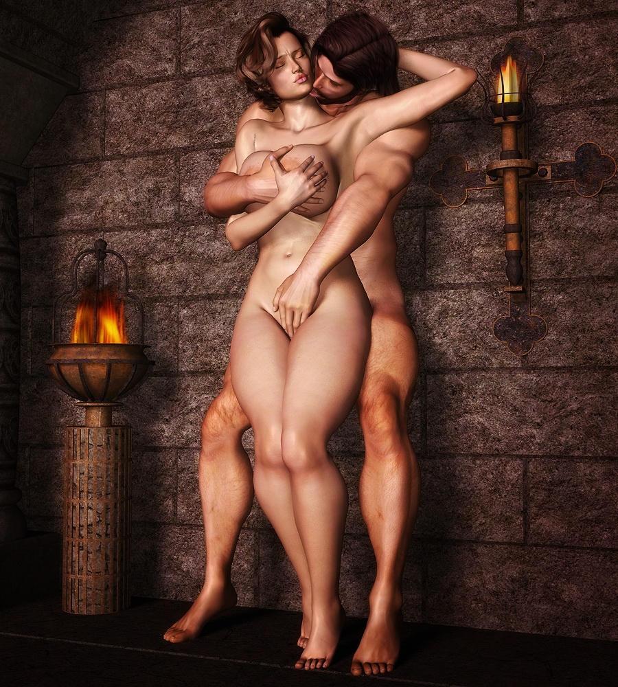 Еротические Фантазии Истории Секс