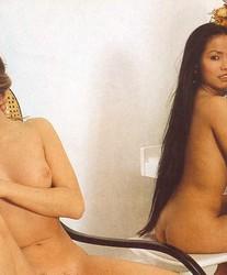 Clasic Anal Asian Porn