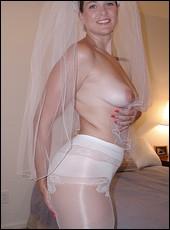 bride_girlfriends_125.jpg