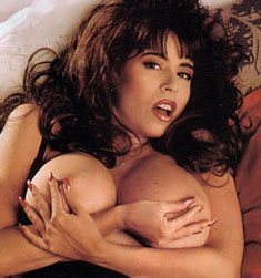 classic porn actress