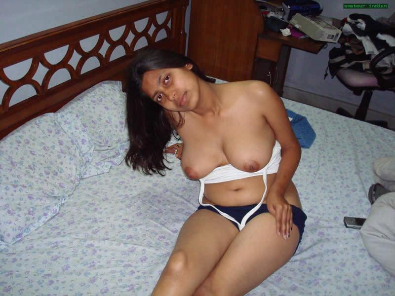 Anastasia devine huge tits