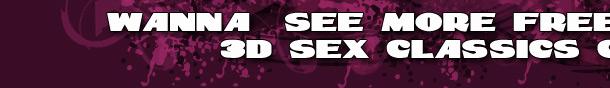 3D porn pictures