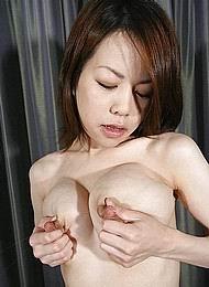 asian_milk01.jpg