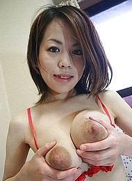 asian_milk11.jpg