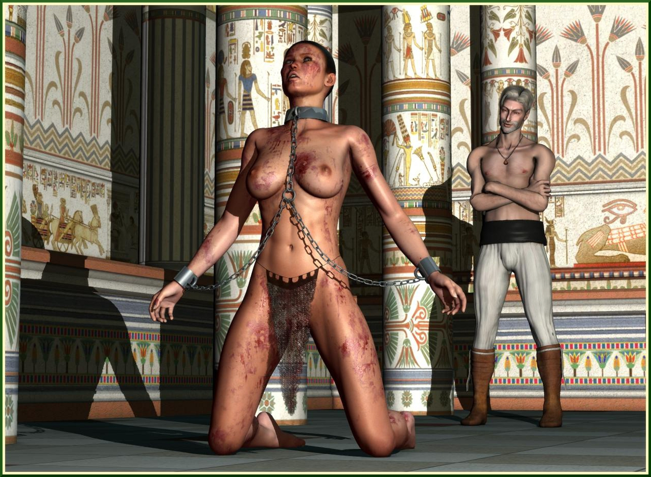 3d women in peril porn videos cartoon wet actresses