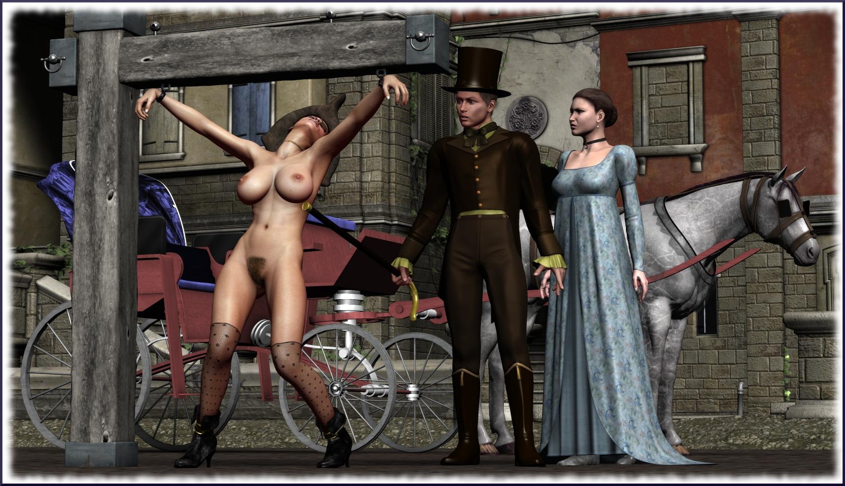 Игры Секс Наказывать
