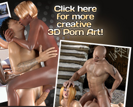 Experience a whole new level of art and 3D porn integration that creates something beyond the niches and categories on the pages of 3D Porn Anime!