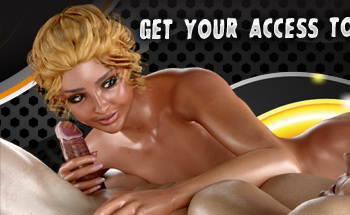 Get your access to our fantastic Porn 3D Video archive today!