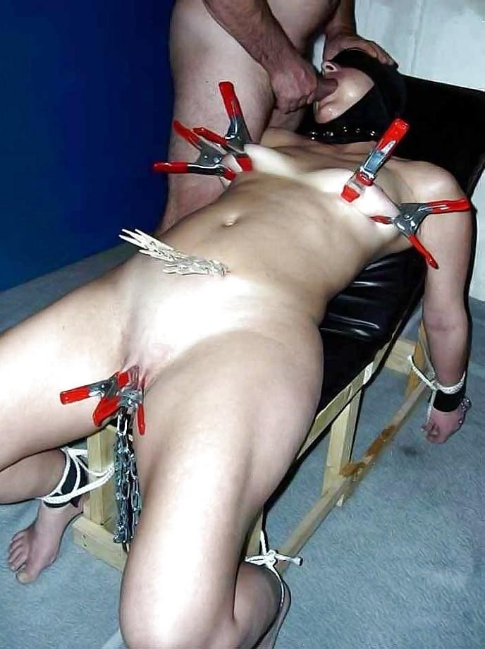 эро фото извращение над девушкой подборка состоит большого