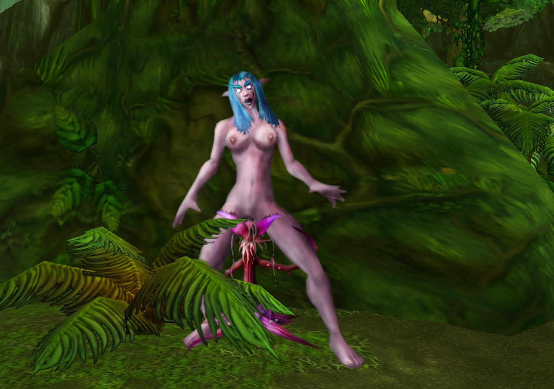 Free porn Warcraft Gif galleries gt Page 1  ImageFap