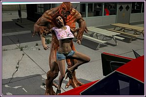 horny-monster-01.jpg