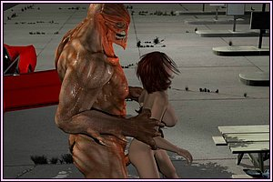 horny-monster-03.jpg