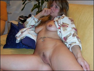 ex_milf_girlfriends_0301.jpg