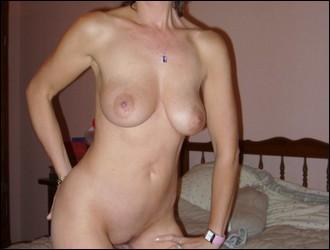 ex_milf_girlfriends_0903.jpg
