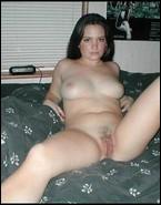 ex_milf_girlfriends_0079.jpg
