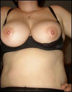 ex_milf_girlfriends_0580.jpg