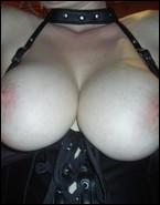 ex_milf_girlfriends_0842.jpg