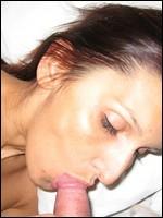 ex_milf_girlfriends_0098.jpg