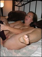 ex_milf_girlfriends_0306.jpg