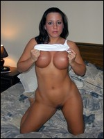 ex_milf_girlfriends_0314.jpg