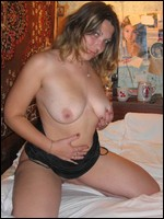 ex_milf_girlfriends_0364.jpg