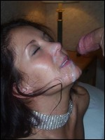 ex_milf_girlfriends_0369.jpg