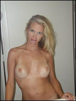 ex_milf_girlfriends_0372.jpg