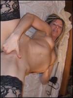 ex_milf_girlfriends_0659.jpg