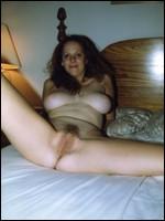 ex_milf_girlfriends_0869.jpg