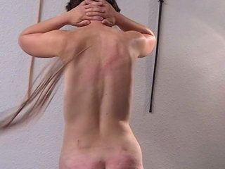 Free BDSM Sample 1