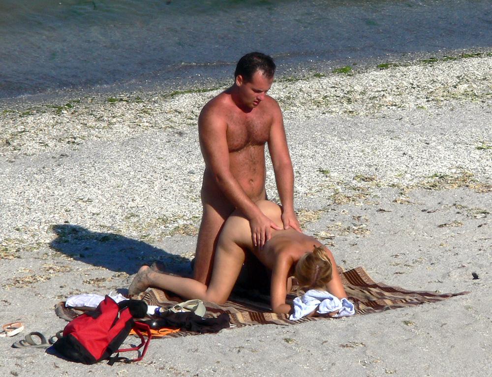 jpg порно фото нудисты на пляже