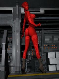 digital monsters sex