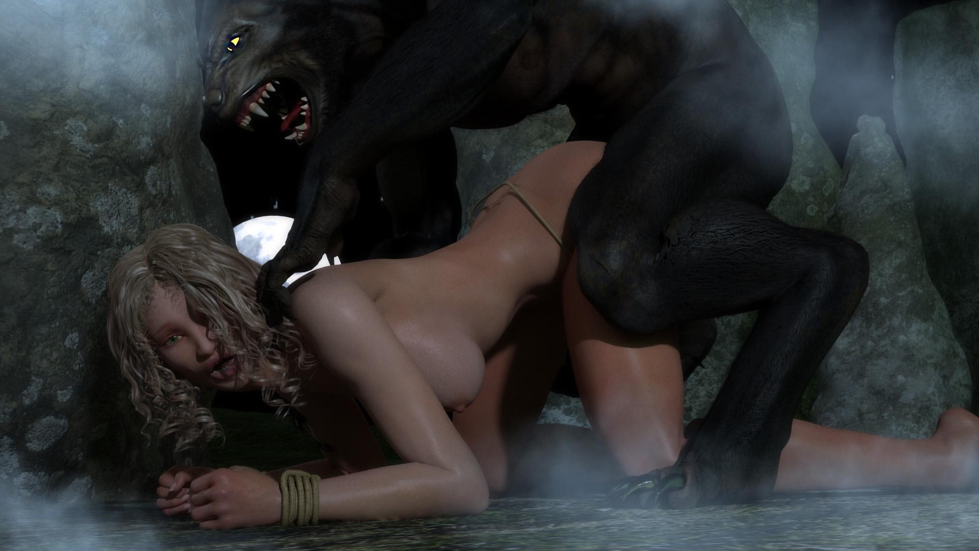 Секс с берковой berkova scene from laced lt loaded 32003 порно видео