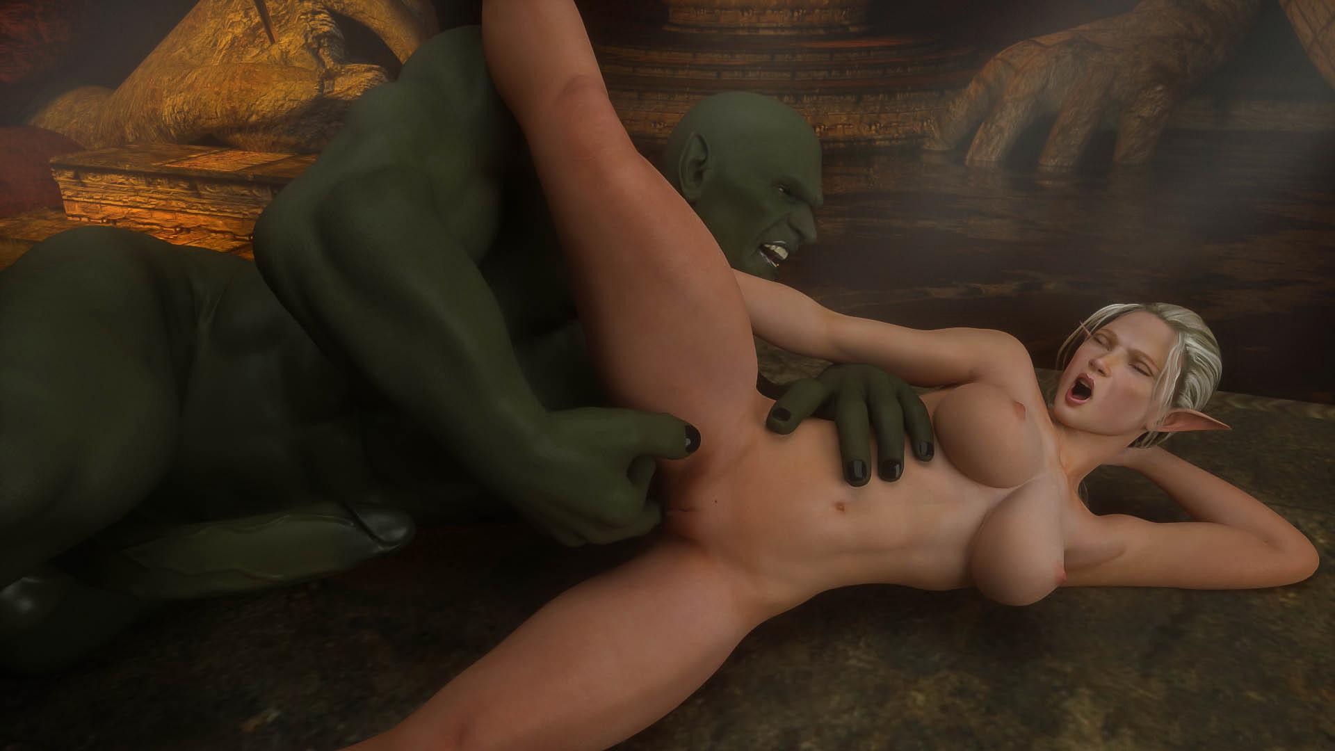porno-igri-3-d-skachat