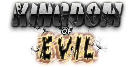 Kingdom of Evil