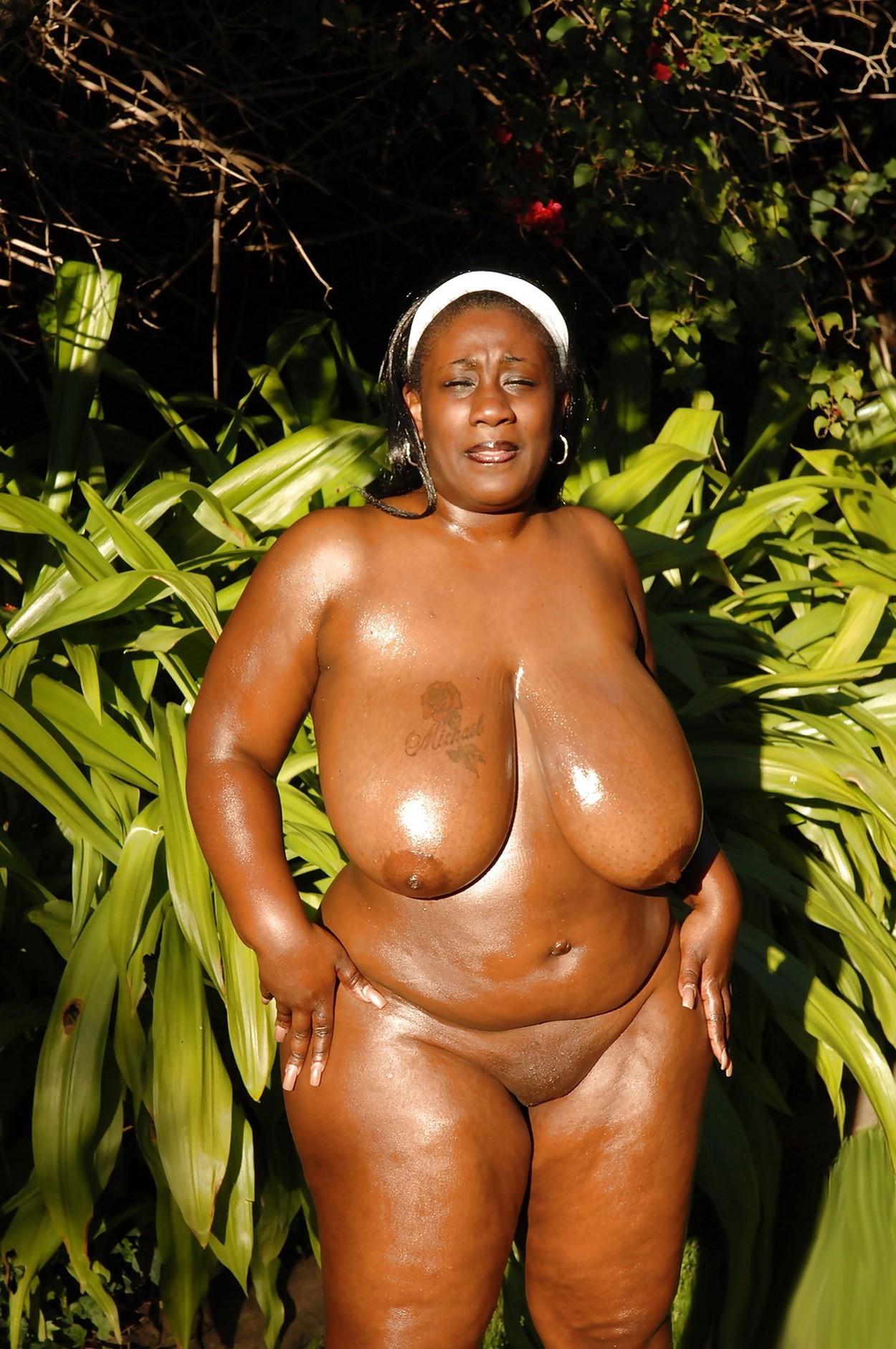 пляж бескрайний толстые негритянки голые вас странице