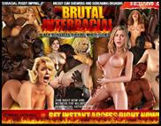 interracial porn sites