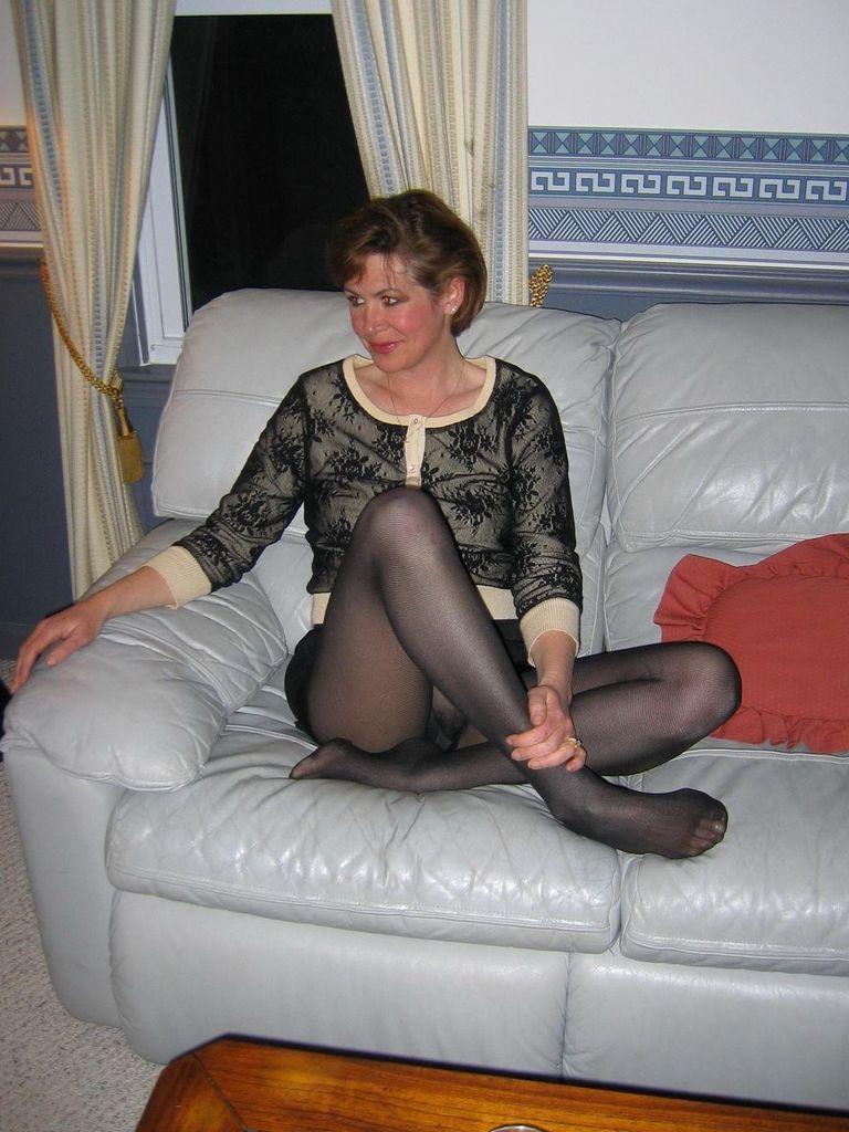 Фото голые простушки