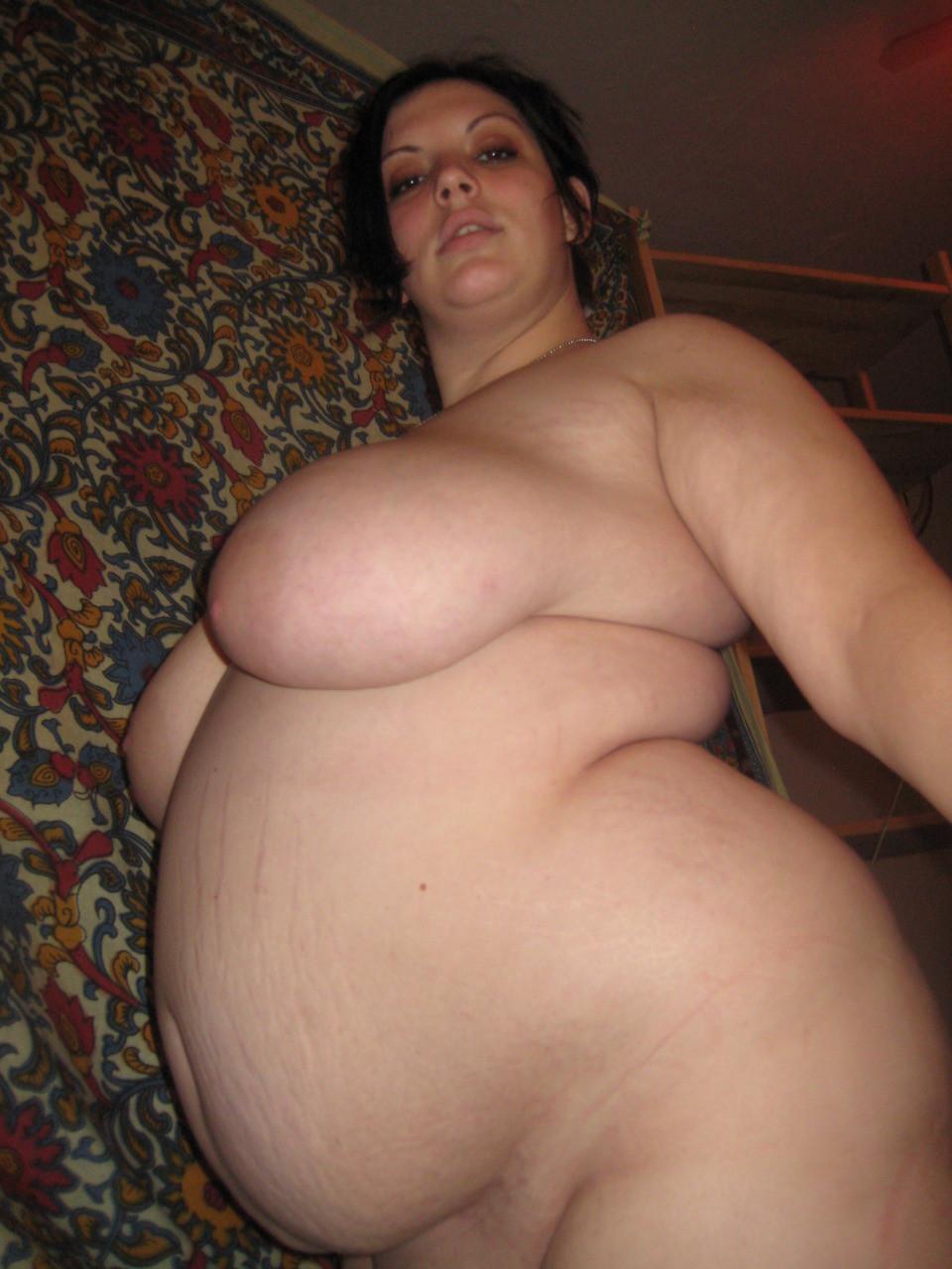 толстушки фото с очень огромным пузом интимное това авторката този