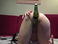 bottles05.jpg