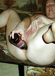 bottles003.jpg